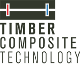 TiComTec GmbH Logo